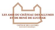 Logo_allymes-moyen-1