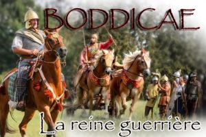 bodicae new