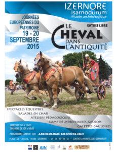 char gaulois10