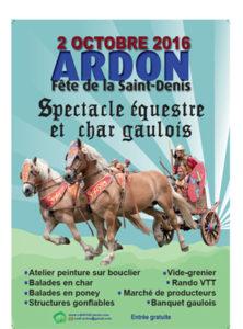 char gaulois6