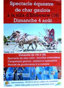 char gaulois7