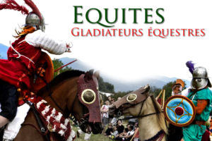 equites new